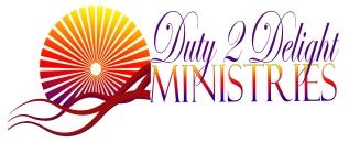 Logo FINAL 2 - D2D